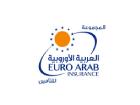المجموعة العربية الاوروبية للتامين